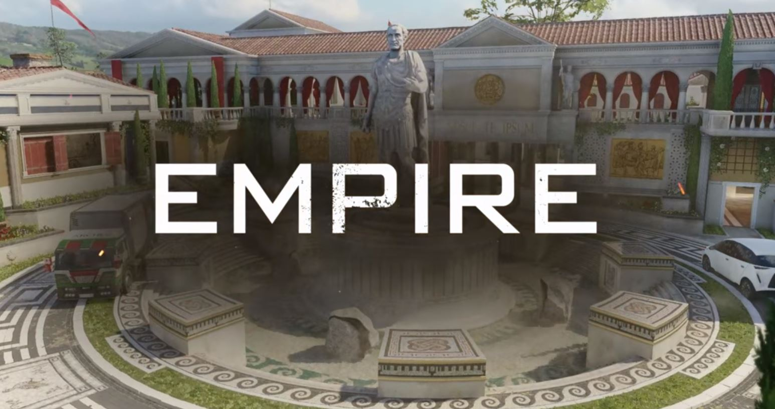 empire-dlc-descent
