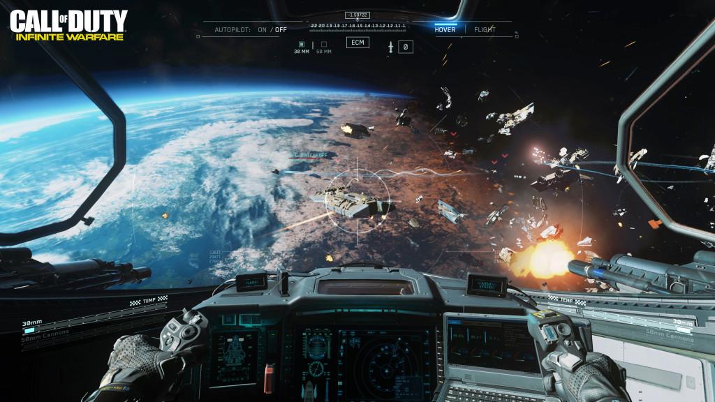 Call-of-Duty-Infinite-Warfare-1024x576-867885797eaaf044