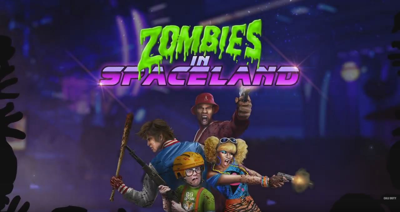 zombies-spaceland