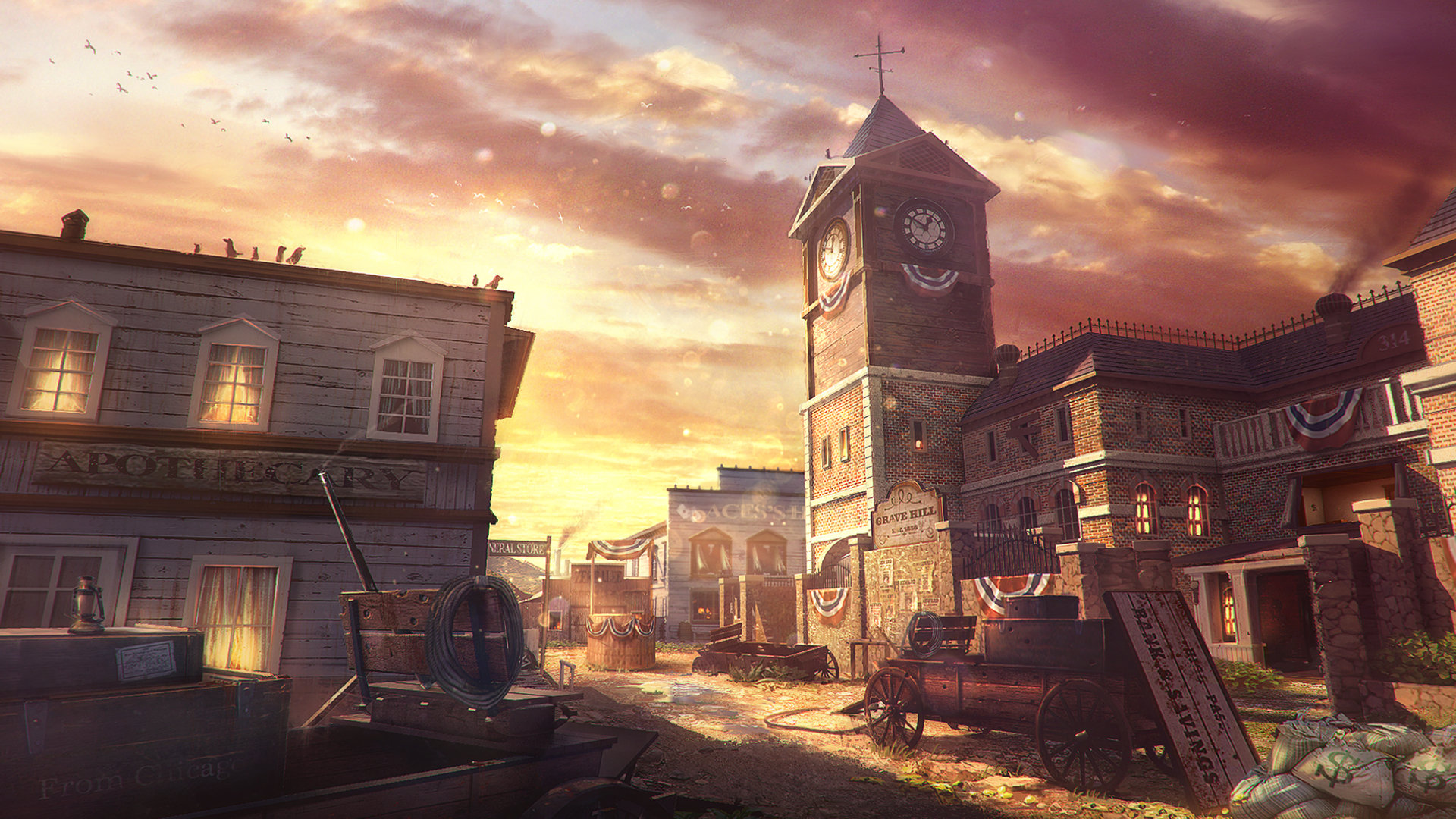 call-of-duty-black-ops-iii-dlc-4-screen-outlaw-ps4-us-23aug16