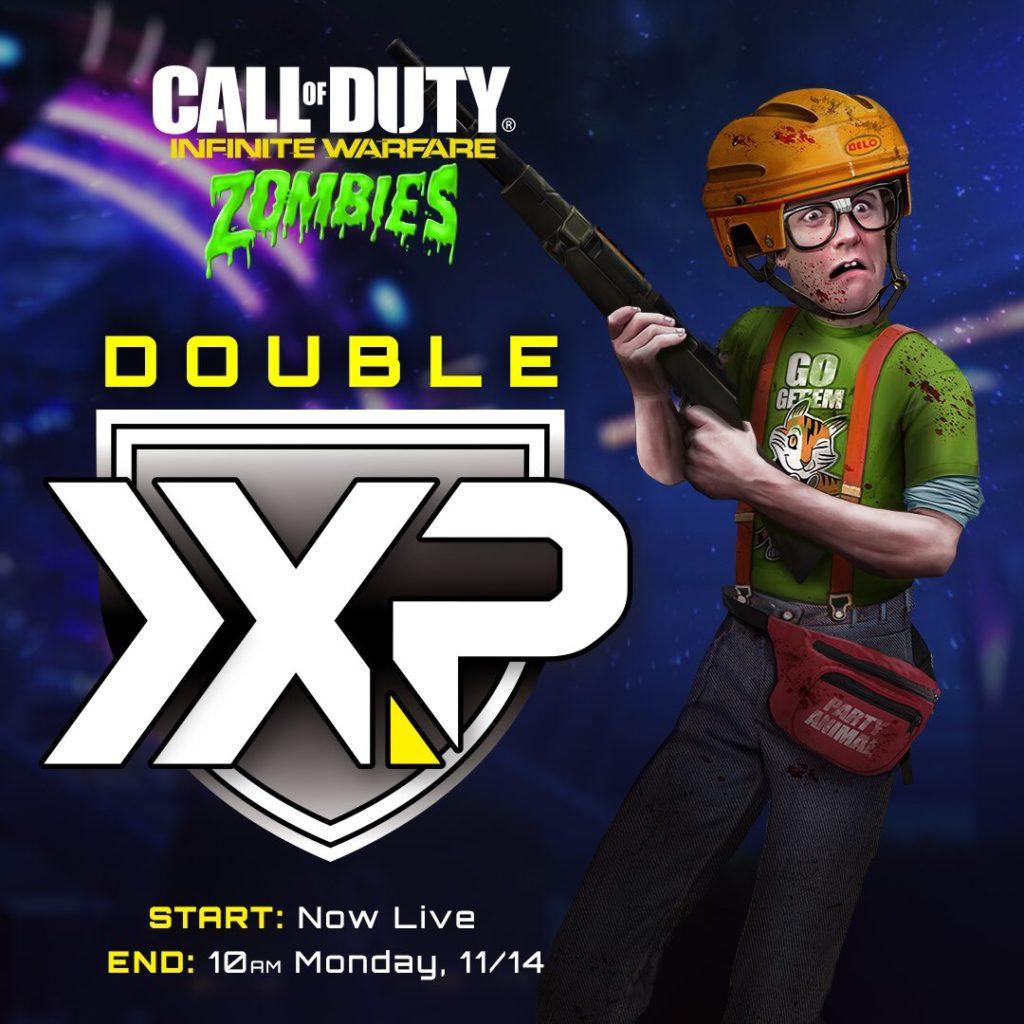 doppel-xp-zombies