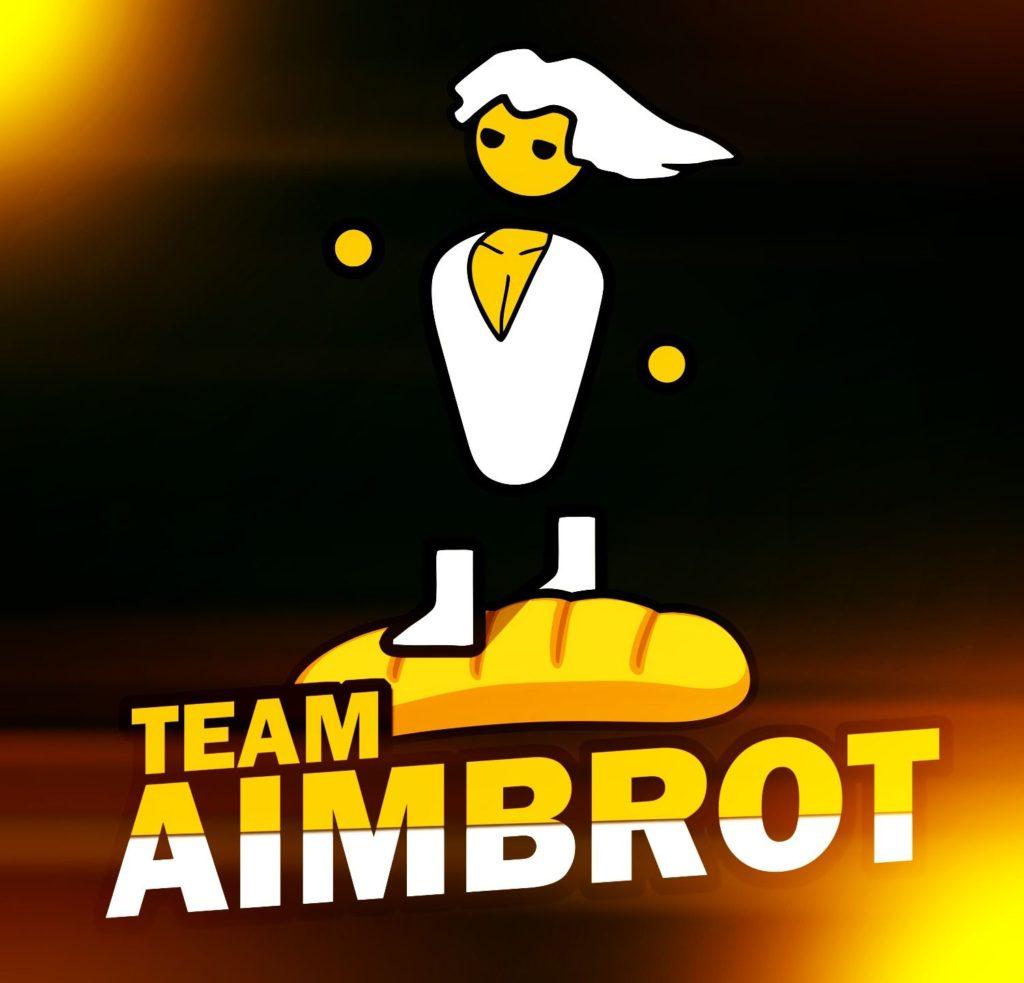 CODZELOS 3.0 - Team AimBrot