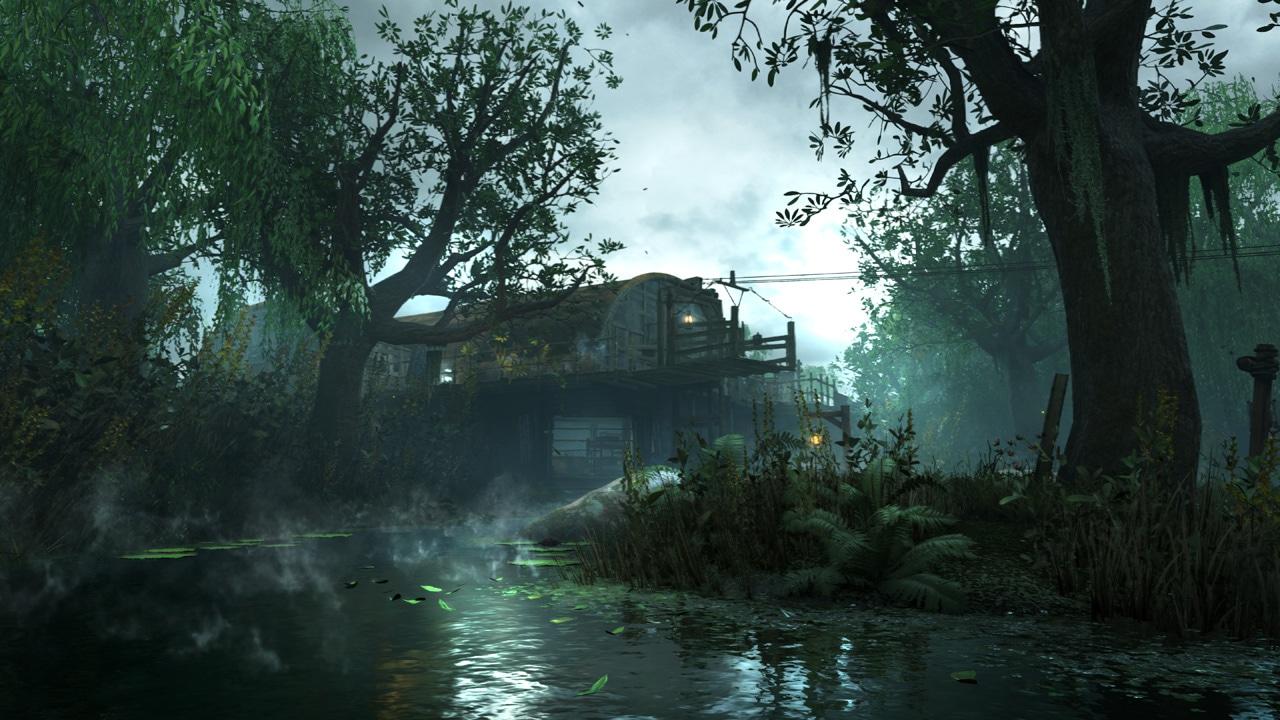 Ist der Black Ops 3 DLC Zombies Chronicles zu Teuer?