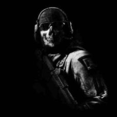 Profilbild von TheLuckyPunch