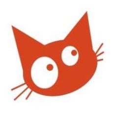 Profilbild von minkitink